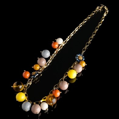jcrew-necklace