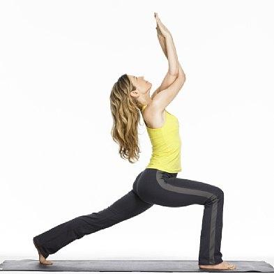 jcrew-yoga