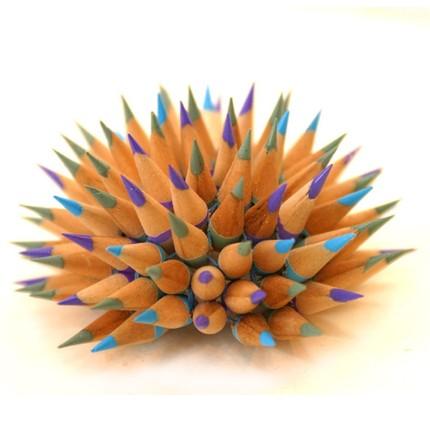 jen-urchin