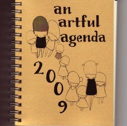 artful-a-cover
