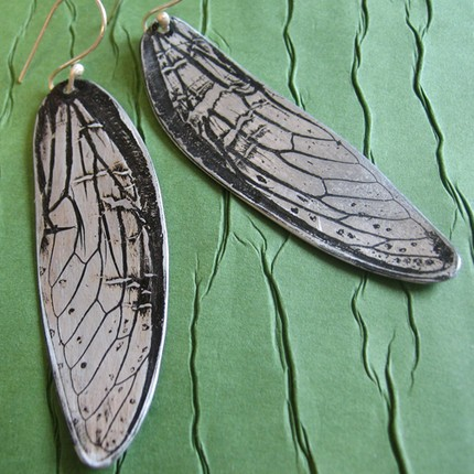 sudlow-cicada-earrings