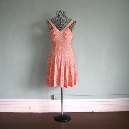 clothes-allen-co-dress