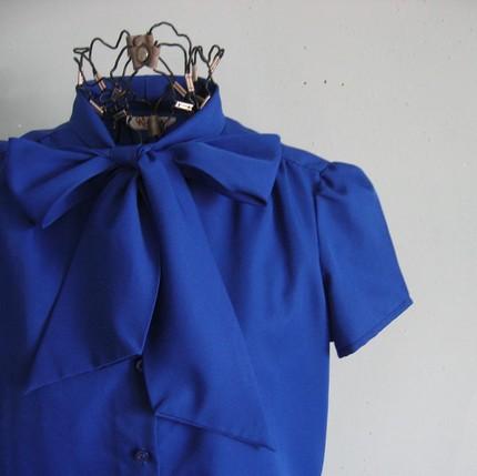 clothes-allen-co-shirt