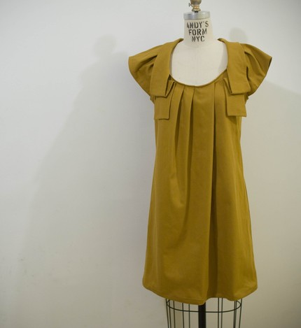 clothes-kimenna-dress
