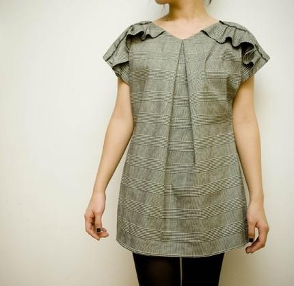 clothes-kimenna-plaid