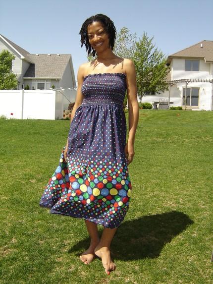 clothes-sew-polka-dot