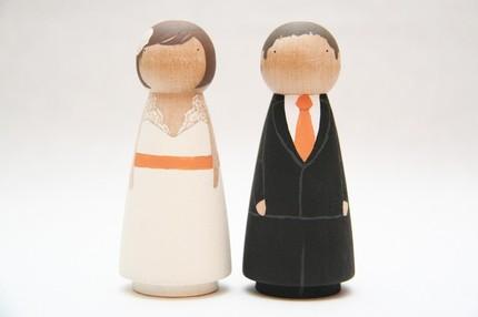 gg-bride-groom