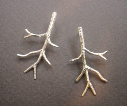 sh-branch-earrings1