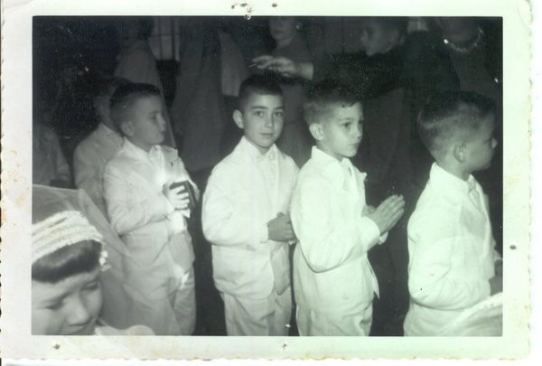 zab_1st_communion_1957