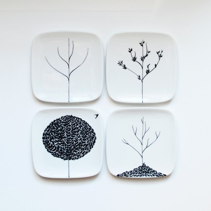 kitchen-seasons-plates1