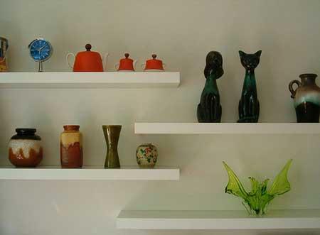 kitchen-shelf-desire-to-inspire