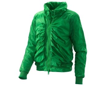 stella-jacket