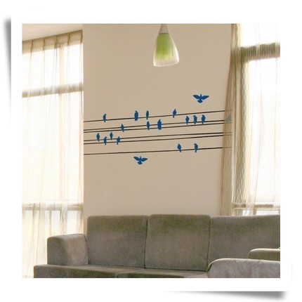 wall-oneup-birds