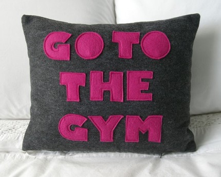 go-to-gym-pillow