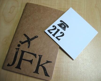 jet-jfk
