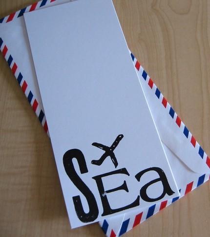 jet-seattle