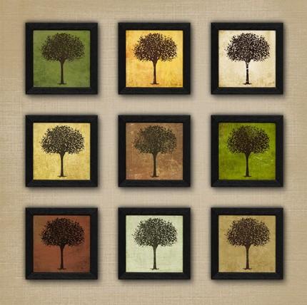 kitchen-trees