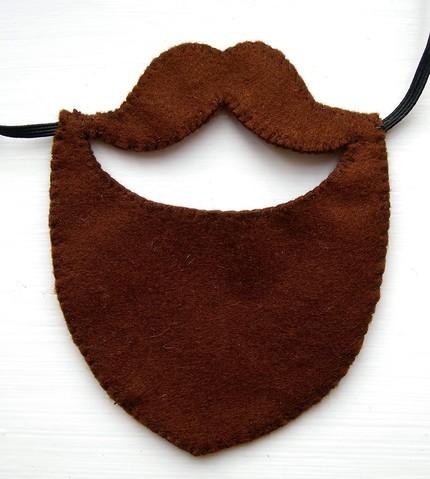lupin-beard