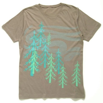 maryink-mens-pine