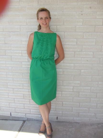 parsimony-green2