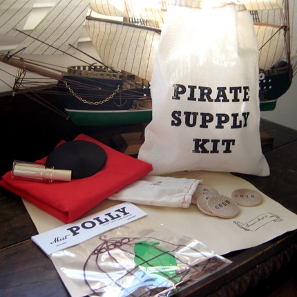 pirate-supply-kit