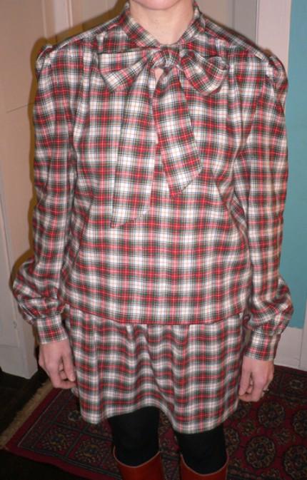 shopnap-dress