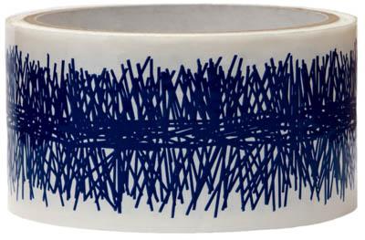 tape-blue-tinsel