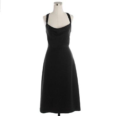 black-dress-front