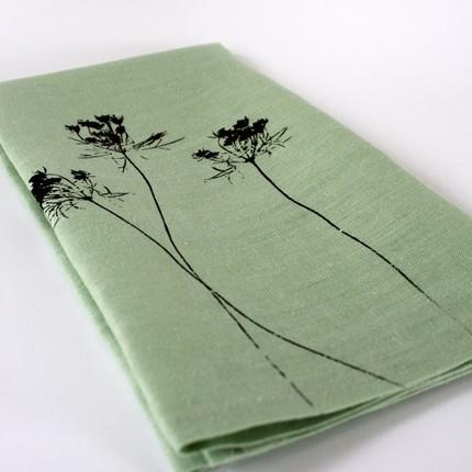 lottahelleberg-towel