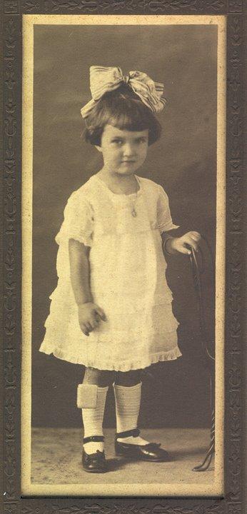 maw-maws-1st-communion-1924
