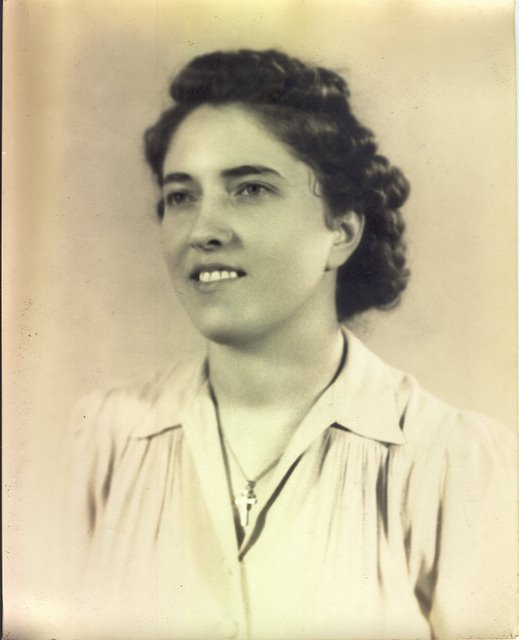 mawmaw-young-woman