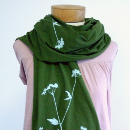redprairie-press-scarf
