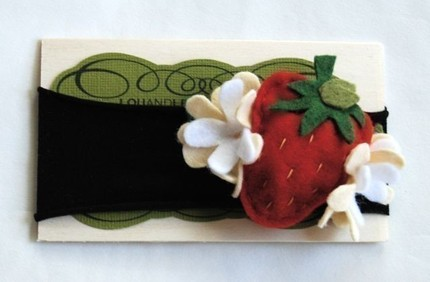 strawberry-lou-and-lee