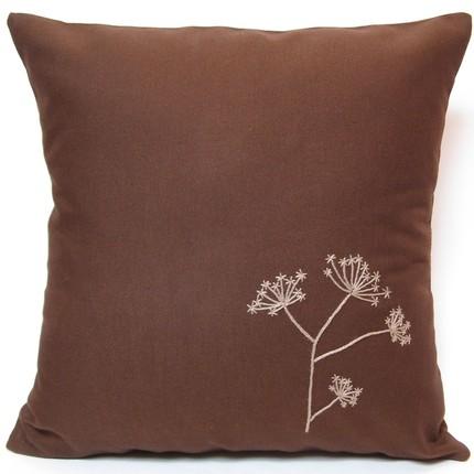 thesnuggery-pillow