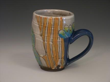 meistrell mug 1