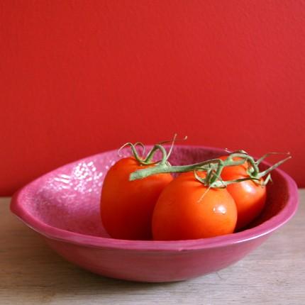 bolillow bowl
