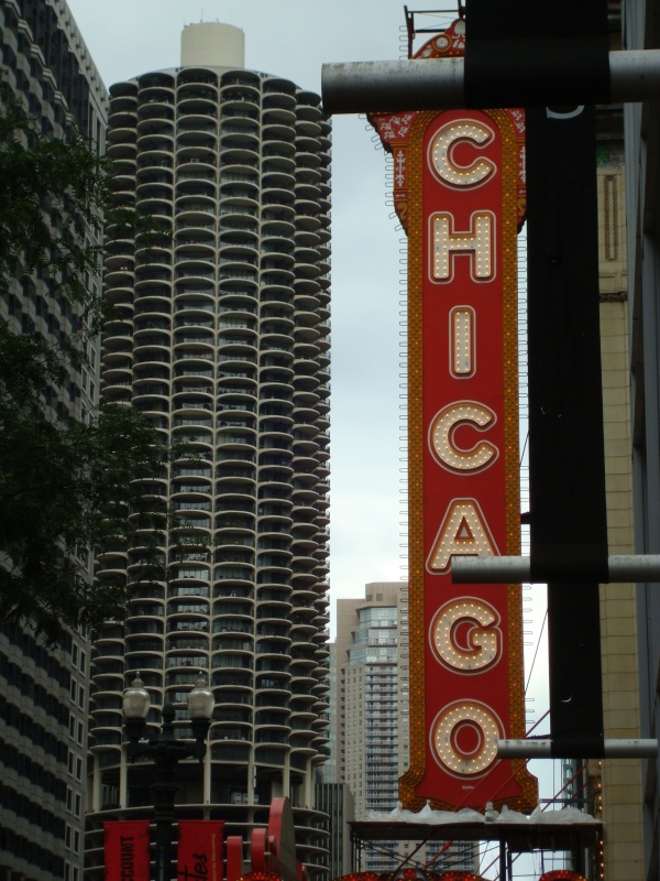 chi-town!