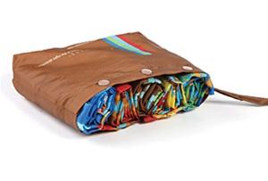 envirosax sack