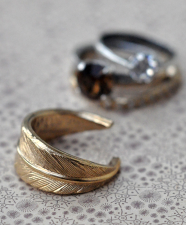 feather-stacked-rings-6a