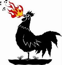 hotchickenbird1
