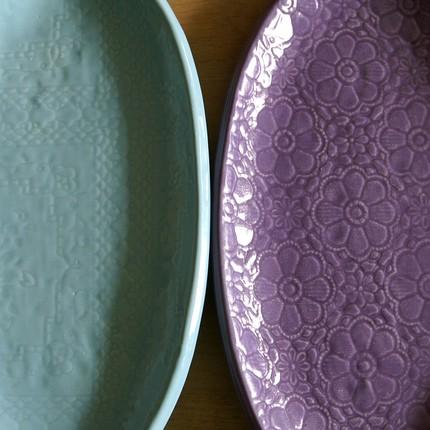 lily warf salt tapas by atelier bb