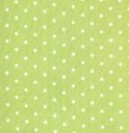dots in celery