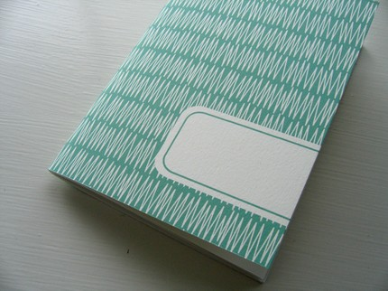 dozi grass pocket workbook