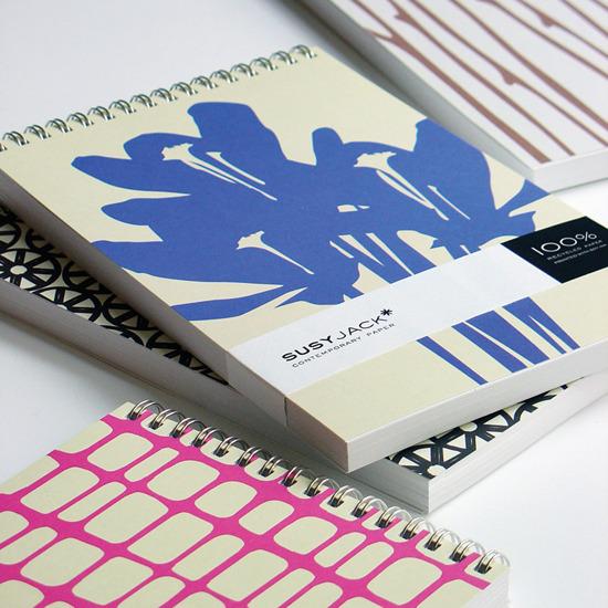 susyjacknotebooks