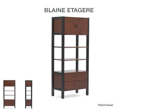 Blaine_etag_TOP