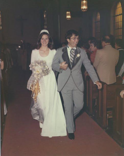 Kim_&_Zab_Nov_23,_1974