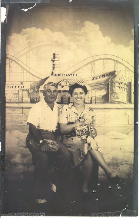 PawMaw_honeymoon1939