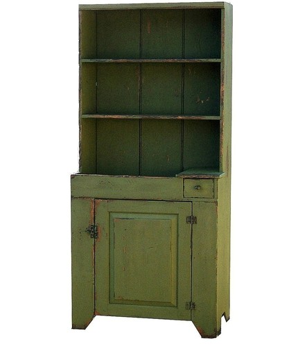 spinale furniture hutch