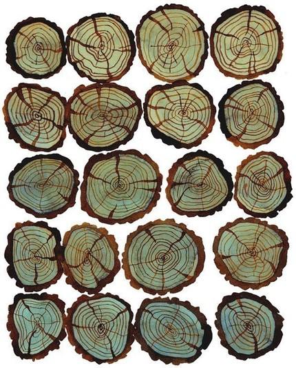 logs print