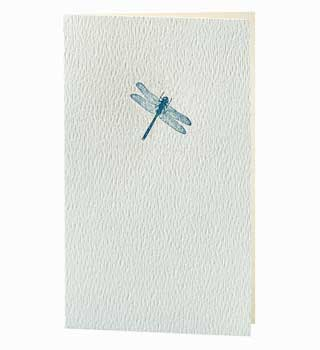 blank-notecards dragonfly